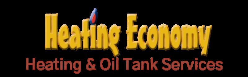 Heating Economy
